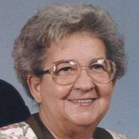 Barbara Harbaugh
