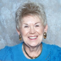 Lois Sieman