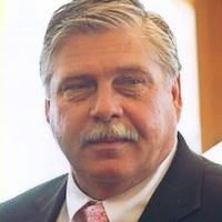 Steven D. Soergel