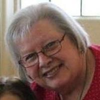 Ruth D. Knupfer