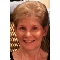 """Kathleen """"Kathy"""" H. Langer"""