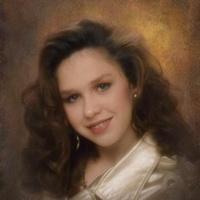 Amy Jo M. Needham
