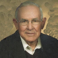 Raymond J. Sands, Jr.
